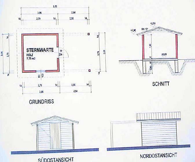 bauplan gartenhaus bauplan gartenhaus with bauplan. Black Bedroom Furniture Sets. Home Design Ideas